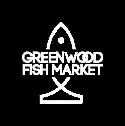 Greenwood Fish Market